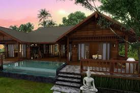 homes designs balemaker tropical houses tropical house plans builder and house