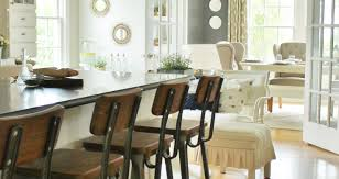 Kitchen Islands With Bar Stools Furniture Contemporary Best Mini Bar Kitchen Furniture Design