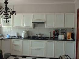 cuisine en aluminium cuisinealuminium du sahel tunisie
