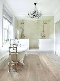 home interior bathroom farmhouse bathroom floor tile exle of a country bathroom design