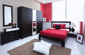 les chambre à coucher meublatex catalogue 2016 salon chambre coucher of chambre a