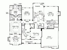 new american floor plans new american house floor plans house decorations