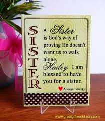 thanksgiving messages to god sisters christmas gift custom sisters birthday gift sisters
