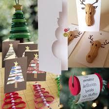 home decorating crafts christmas home decor crafts psoriasisguru com