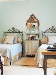 twin beds for small spaces u2013 home design inspiration