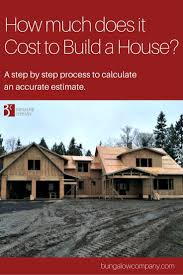 house building ideas best 25 build house ideas on pinterest home building tips