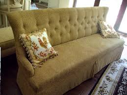 del mar ca restoration reupholstery custom furniture upholstery
