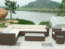 Modern Outdoor Furniture Clearance by Patio 46 Outdoor Patio Furniture Sets Patio Finding Best