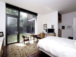 architect architecture indoor garden multi generational family