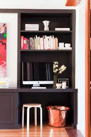 Schlafzimmer Ohne Fenster 55 Tipps Für Kleine Räume U2013 Westwing Magazin