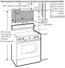 under cabinet microwave dimensions under cabinet microwave dimensions contemporary install an over