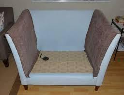 sofa bezug nähen lassen