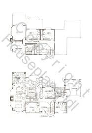 Colonial House Floor Plans by Colonial House Plan Home Floor Plan Small Houses Buy House Plans