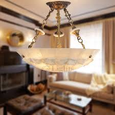 Antique Brass Ceiling Light Shade Antique Brass Ceiling Lights Pendant
