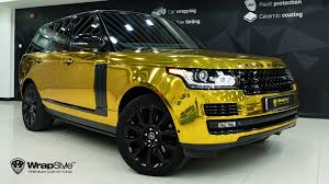 gold range rover 2017 gold range rover with a 28 images gold range rover hamann