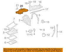 2003 ford explorer intake manifold ford explorer intake manifold ebay
