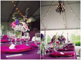 wedding flowers richmond va 169 best maymont weddings images on richmond virginia