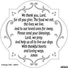 thanksgiving shortsgiving prayers prayer catholic day dinner for