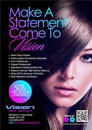 vision hair extensions fyi neath meets vision hair design