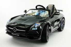 cars mercedes benz moderno kids electric ride on cars for kids