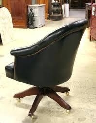 fauteuil de bureau chesterfield fauteuil de bureau chesterfield chaise bureau chesterfield fauteuil