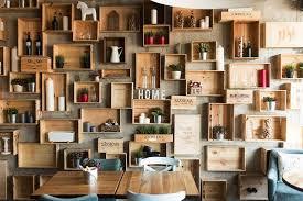 Pizza Restaurant Interior Design Ideas Best 25 Cozy Restaurant Ideas On Pinterest Cozy Bar Cafe