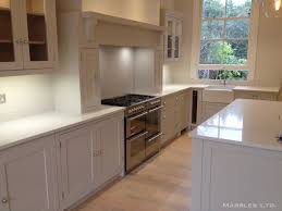 pictures of kitchen backsplashes with granite countertops kitchen backsplashes white kitchen backsplash designs kitchen