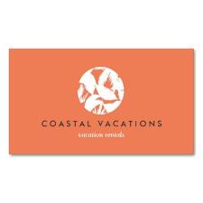 Business Card Template Jpg 21 Best Tanning Salon Business Cards Images On Pinterest Salon