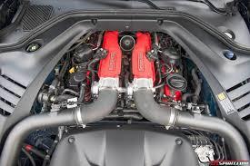 Ferrari California Specs - 2016 ferrari california t 13 muscle cars zone