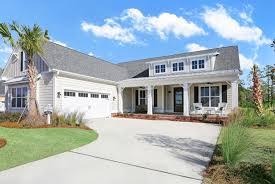 home design center leland nc bill clark homes design center wilmington nc the ideal home