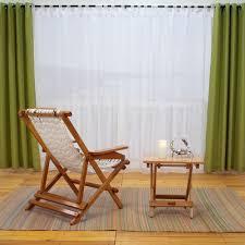 photos tab top sheer curtains concealed tab top sheer curtains