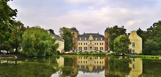 design hotel eifel euskirchen free images mansion lake building restaurant chateau palace
