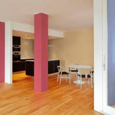 wall paint all architecture and design manufacturers videos