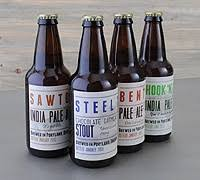 home brew labels template 28 images homebrew labels removable