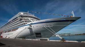 viking cruises just got bigger travelpulse