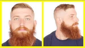 conor mcgregor hair conor mcgregor updated haircut thesalonguy