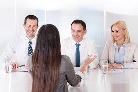 vorstellungsgespräche führen vorstellungsgespräch leitfaden für arbeitgeber karrierebibel de
