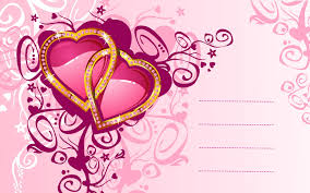 wallpapers valentine love pictures cartoon valentines 205713