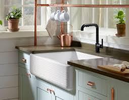 Kohler Bath Shower Combo Kohler Toilets Showers Sinks Faucets And More For Bathroom