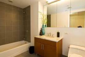 Small Bathroom Showers Ideas Bathroom Small Modern Bathroom Shower Room Ideas Bathroom