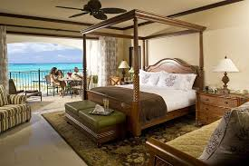 Two Bedroom All Inclusive Resorts Beaches Turks U0026 Caicos Resort Villages U0026 Spa All Inclusive Hipmunk