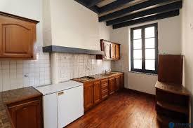 cuisine centrale albi immeuble en vente à albi réf 8102261 l agencerie