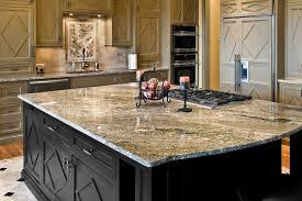 Granite Kitchen Countertops Cost - slate vs granite countertops cost amys office