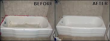 Refinish Acrylic Bathtub The Most Bathtub Pmcshop Part 27 Inside Bathtub Refinishing St Louis Ideas Jpg