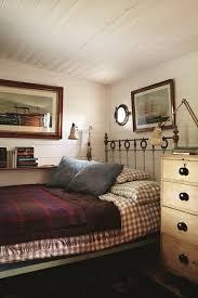 bedroom ideas bedroom decorating ideas bedroom design