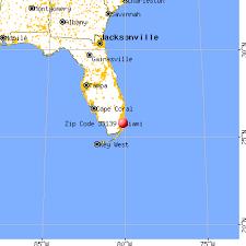 Palm Beach Florida Zip Code Map South Beach Miami Fl Zip Code M Wall Decal