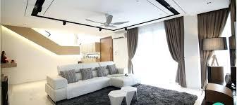 home renovation design free comfortable home renovation design free photos home decorating
