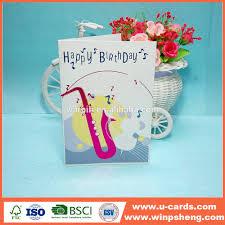 birthday card manufacturers orange wedding invitations