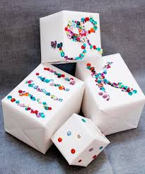 best gift wrap best gift packing wrapping ideas and creative collections 1