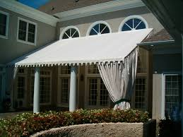 Awnings Richmond Awning Aluminum Window Awnings For Mobile Homes A Staple Are